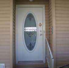 32x78 Exterior Door Mobil Home Door Mobile Doors Exterior Best Furniture Ideas 18