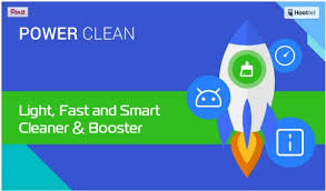 clean android phone keep a clean phone with power clean android app review app review