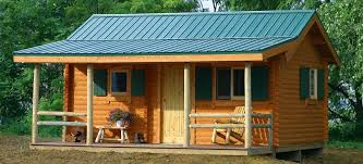 small cabin plans with porch small cabin kit boulder lodge log cabin conestoga log cabins