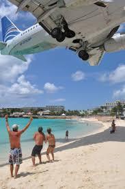 Map Of St Martin Best 20 Sint Maarten Ideas On Pinterest Saint Martin Island