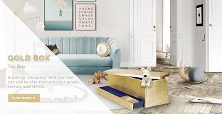 2017 Furniture Trends by Hottest Fall Trends 2017 By Covet House For Your Next Project