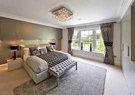 Luxury Bedroom Decoration by Best Luxury Bedroom Decorating Ideas Images Design And