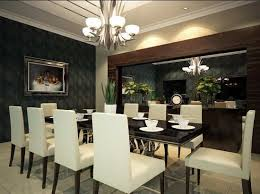 ideas for dining room walls ideas dining room decor home shock wall design 17 clinici co