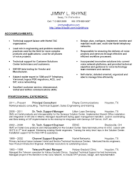 Network Engineer Fresher Resume Sample by 100 Fresher Resume Format For Engineers Resume Samples