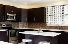 please kitchen rebuild tags complete kitchen remodel rustic