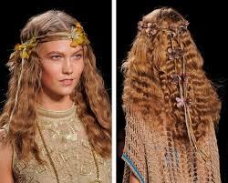 vlasove doplnky módní vlasové doplňky profimoda cz