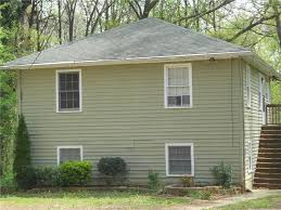 fourplex duplex fourplex under 900 in atlanta ga for rent