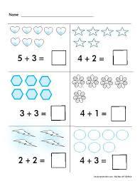 k 5 math worksheets u0026 math worksheets dynamically created math