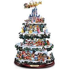 tabletop christmas tree disney tabletop christmas tree the wonderful world of