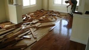hardwood flooring contractors near me dailymotion