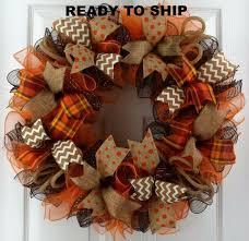 fall wreaths ideas fall wreaths for sale thanksgiving wreath