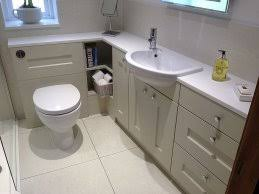 Ensuite Bathroom Furniture Superb Fitted En Suite Bathrooms 1 Ensuite Bathroom And Fitting