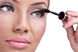Make Up 10 make up tricks every should about style by