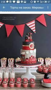 233 best boys cake images on pinterest boy cakes amazing cakes