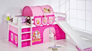 Princess Bunk Bed With Slide Shocking Princess Bunk Bed With Slide Pics Of Trends And Castle