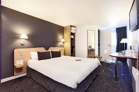 chambre kyriad kyriad hotel laval