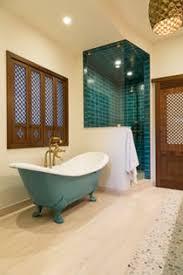 bathroom closet design interior designer portfolio by rao design dering