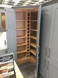 Wickes Kitchen Design Service Wickes Huddersfield On Twitter