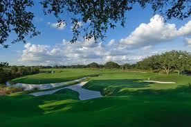 Parc Soleil Orlando Floor Plans by Orlando Golf Courses The Villas Of Grand Cypress Resort