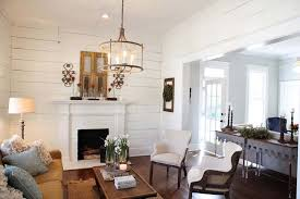 Joanna Gaines Design Book Chip And Joanna Gaines Of Magnolia Homes Make Over A Waco Tx Fixer