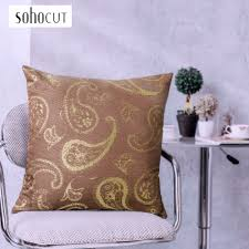 Round Chair Cushions Online Buy Wholesale Round Chair Cushion From China Round Chair