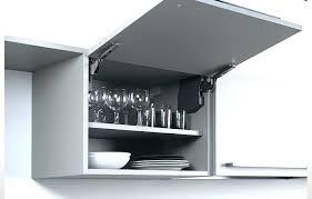 monter meuble cuisine meuble cuisine haut ikea placard cuisine haut element armoire