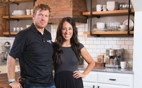 chip gaines net worth joanna gaines chip gaines news net worth tv shows income