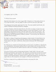 lettre de motivation pour cap cuisine lettre de motivation cuisine charmant 10 lettre motivation pour beau