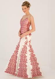 design hochzeitskleider brautkleider mode abendkleider hochzeitskleider hannover design