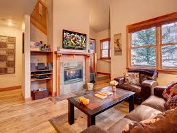Home Interiors Deer Picture by Updated Deer Valley Townhouse W Private Vrbo