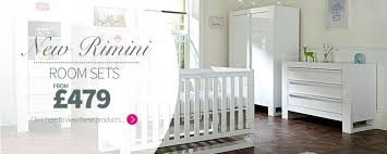 Baby Nursery Furniture Sets Clearance Baby Nursery Furniture Sets Clearance Throughout Uk Remodel 0