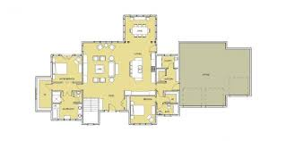 cathedral ceiling house plans remarkable house plans with vaulted ceilings gallery best