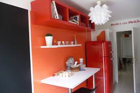peinture orange cuisine fourrier cuisine 2gm jpg
