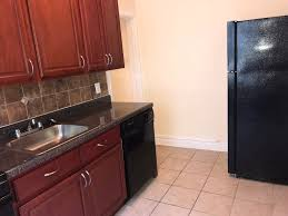 1 bedroom apartments for rent in jersey city nj style home 34 clifton place 1 jersey city nj 07306 jersey city apartments