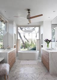 mediterranean style bathrooms mediterranean bathroom designs that define the word luxury