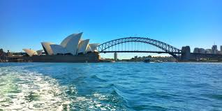 sydney harbour cruises sydney harbour cruise hire visitingnsw
