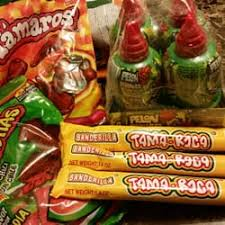 where to buy mexican candy el 37 photos 39 reviews grocery 12891 harbor blvd