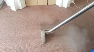 Brisbane Rug Cleaning Carpet Cleaning Brisbane 0410 452 014 Carpet Cleaners Youtube