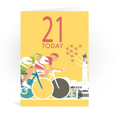 age wholesale greeting cards at stareditions com