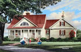 family home plans com house plans online with porches house building plans house