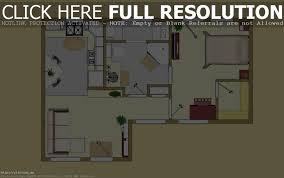 Off Grid House Plans Home Designs For 1500 Sq Ft Area Ideas Including House Plans 200