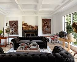 156 best details chesterfields images on pinterest leather