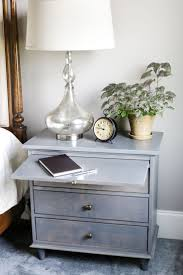 unique charging station unique nightstands with drawers ideas appealing pictures on cool