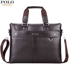 Men S Office Colors by Online Get Cheap Mens Office Bags Branded Aliexpress Com