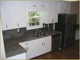 Small Kitchen Remodel Featuring Slate by Wonderful Ge Slate Appliances Design Ideas Comes With Built In