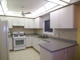 painting laminate kitchen cabinets painting formica furniture