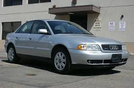 buying used audi buying a used audi a4 on ebay ebay