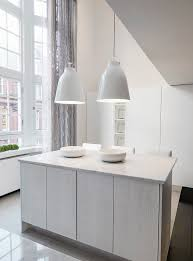 hoppen kitchen interiors hoppen on major project