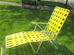 Folding Patio Chairs Aluminum Folding Lawn Chairs With Webbing Conference Room