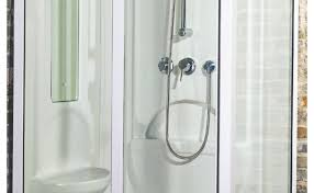 shower steam bath awesome how to build a steam shower uma full size of shower steam bath awesome how to build a steam shower uma thurman